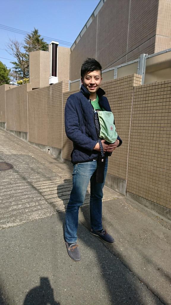 f:id:yokotedaichi:20170318141953j:plain