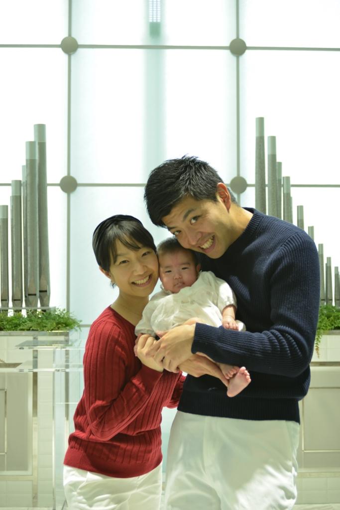 f:id:yokotedaichi:20170401130223j:plain