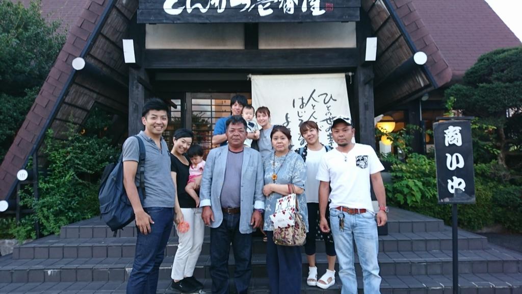 f:id:yokotedaichi:20170722235707j:plain