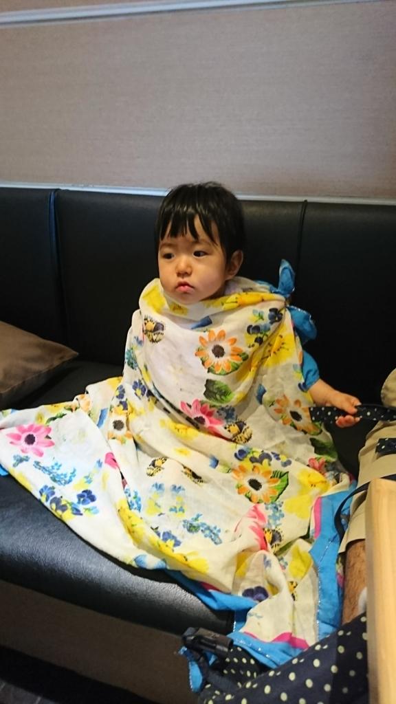f:id:yokotedaichi:20170804231155j:plain