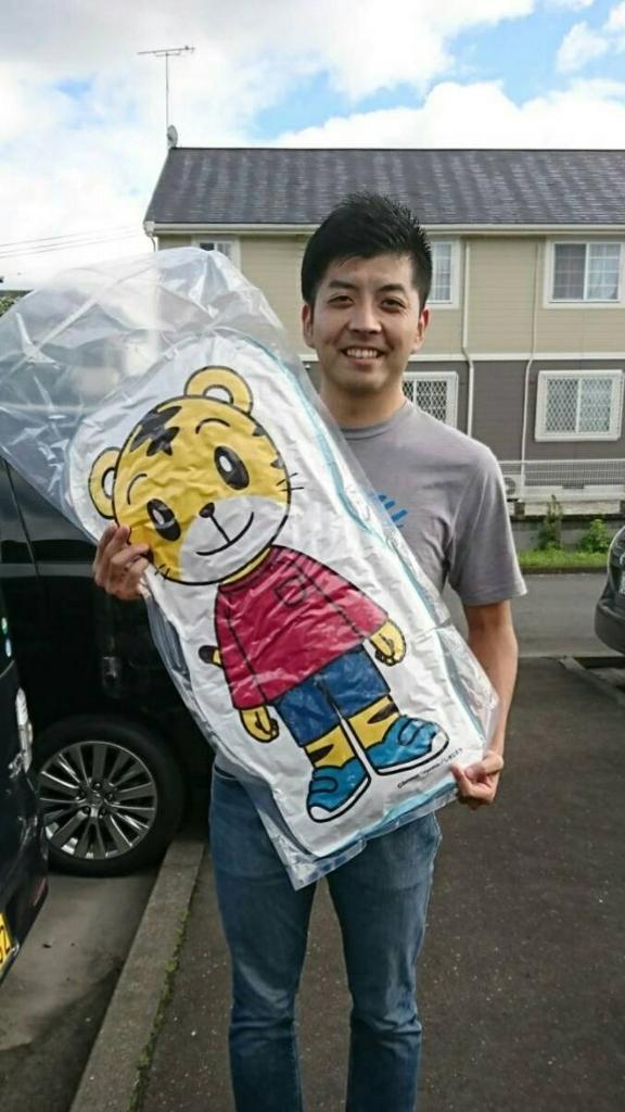 f:id:yokotedaichi:20170902195432j:plain