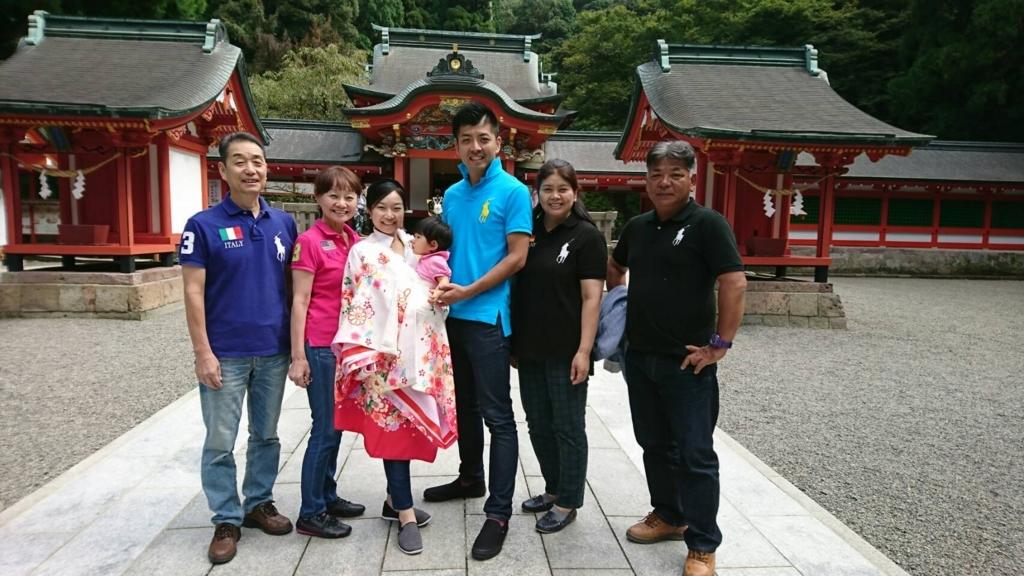 f:id:yokotedaichi:20170930231357j:plain