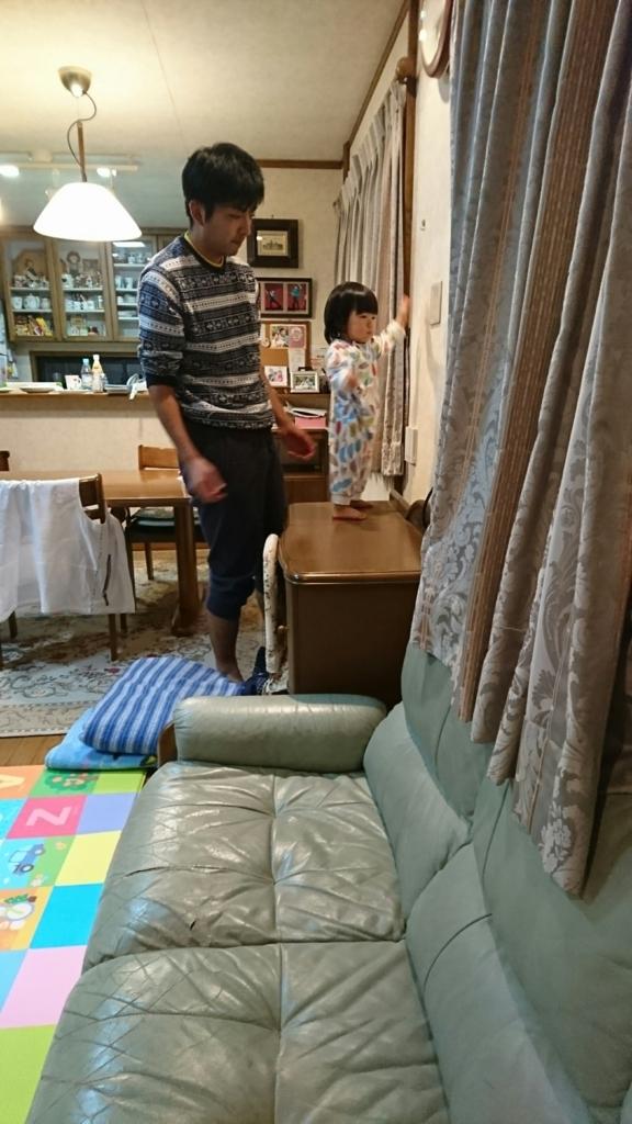 f:id:yokotedaichi:20171112100111j:plain