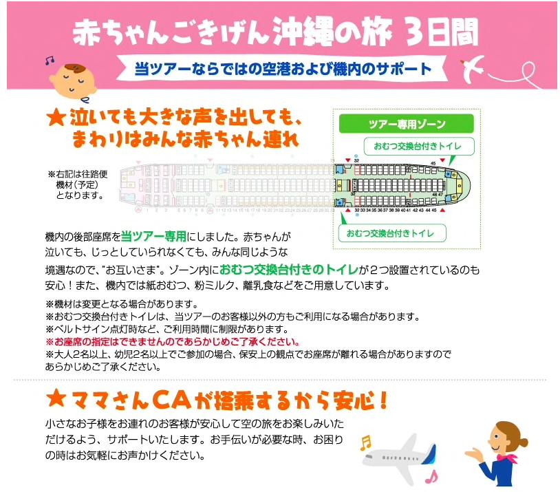 f:id:yokotedaichi:20180303194745p:plain
