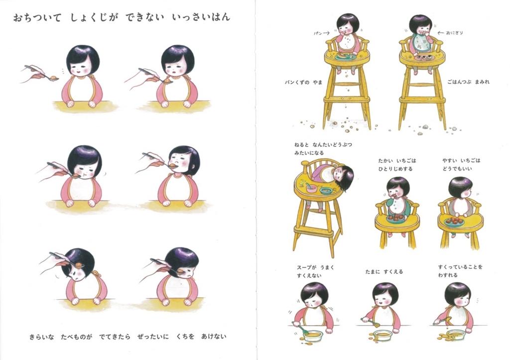 f:id:yokotedaichi:20180311210353j:plain