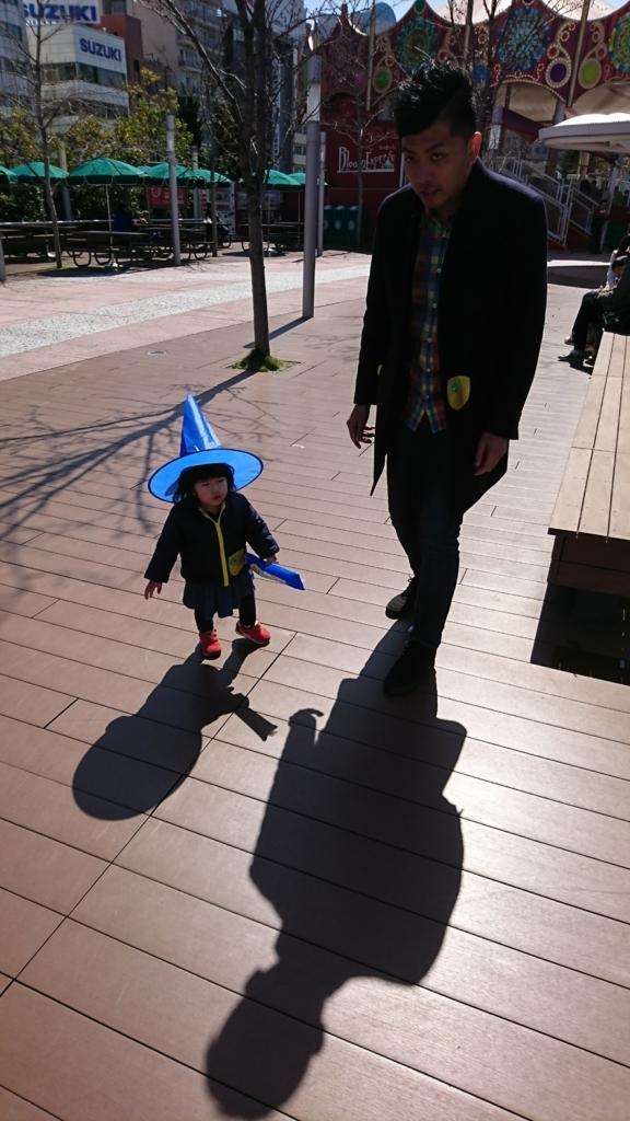 f:id:yokotedaichi:20180318193047j:plain