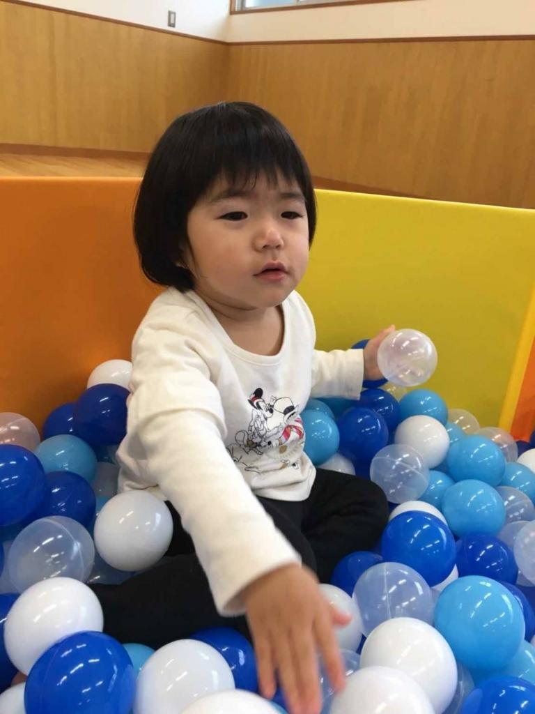 f:id:yokotedaichi:20180422225549j:plain