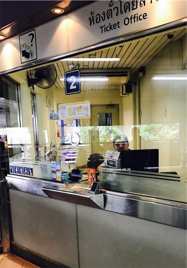 f:id:yokoyama-attax:20170626143451j:image