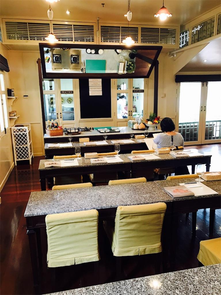 f:id:yokoyama-attax:20170629165125j:image