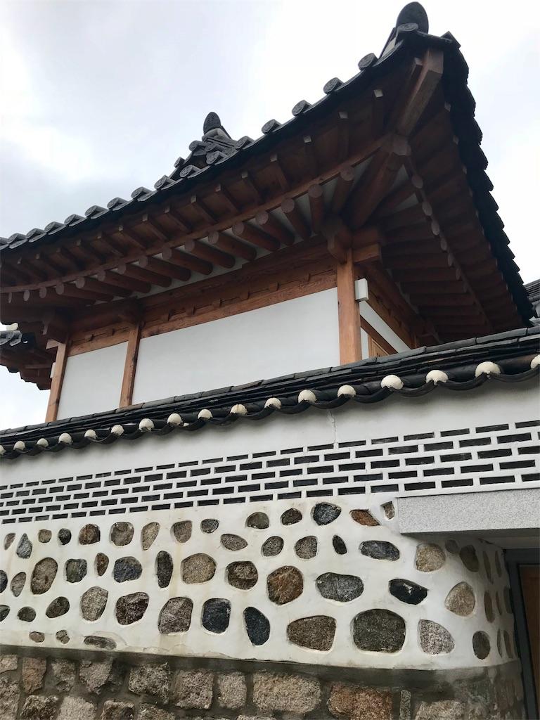 f:id:yokoyama-attax:20180702231644j:image