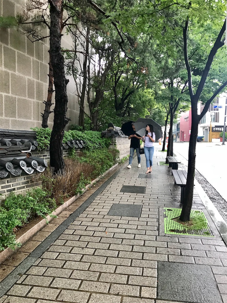 f:id:yokoyama-attax:20180702231725j:image