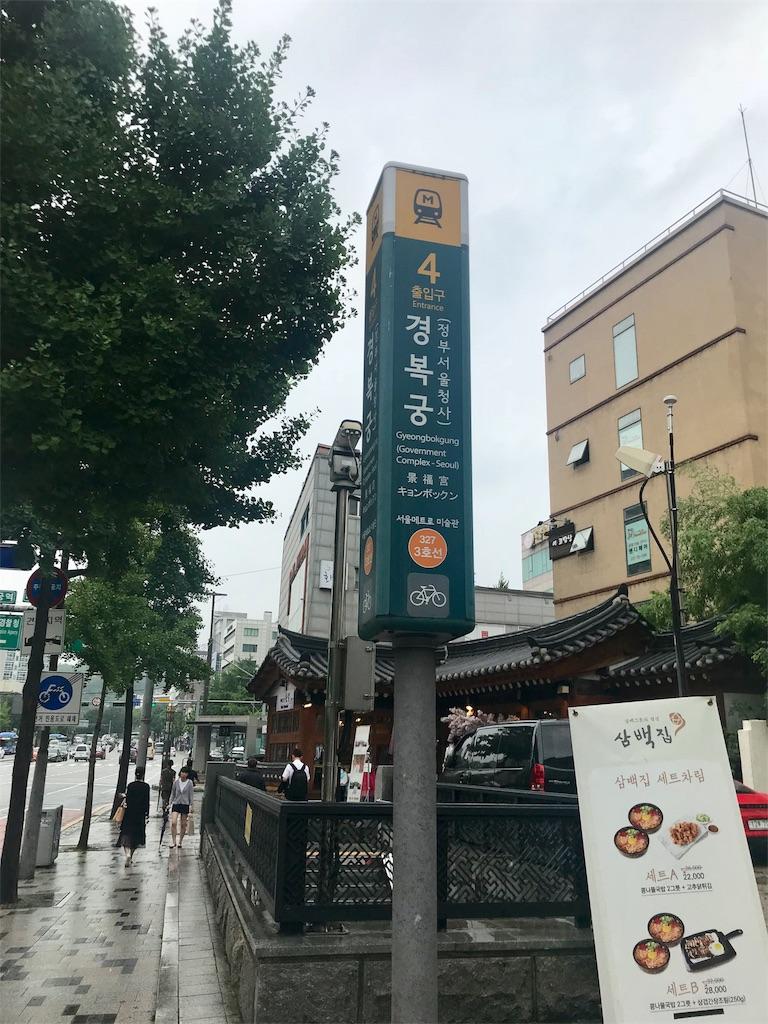 f:id:yokoyama-attax:20180702231752j:image
