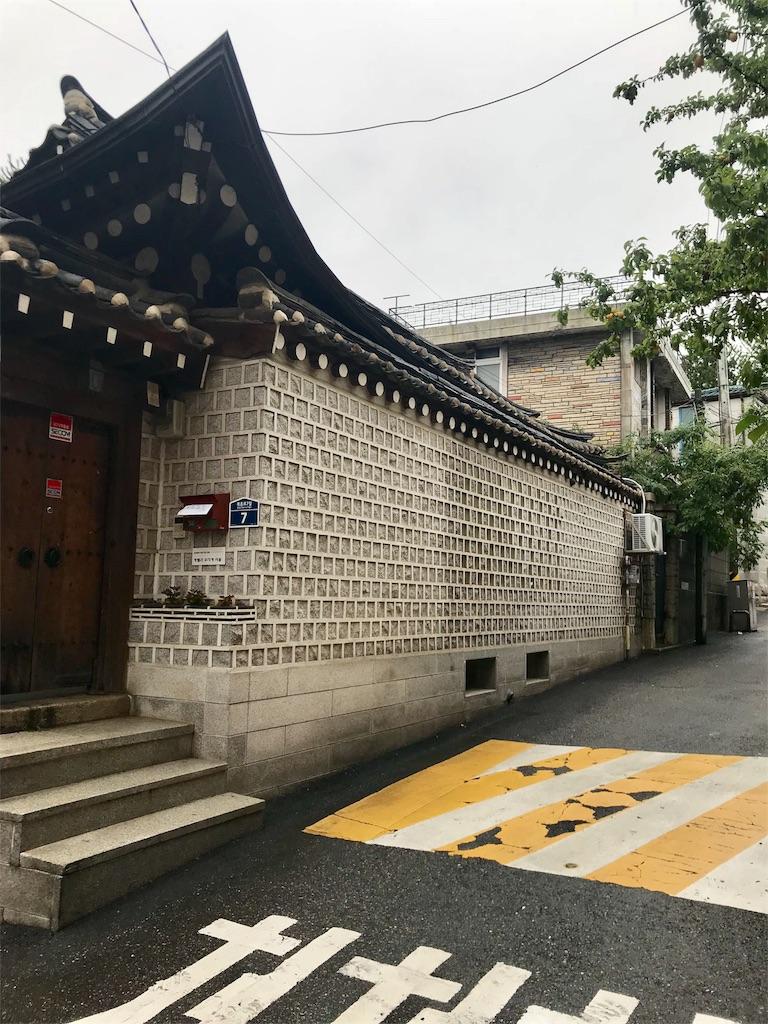 f:id:yokoyama-attax:20180702231802j:image