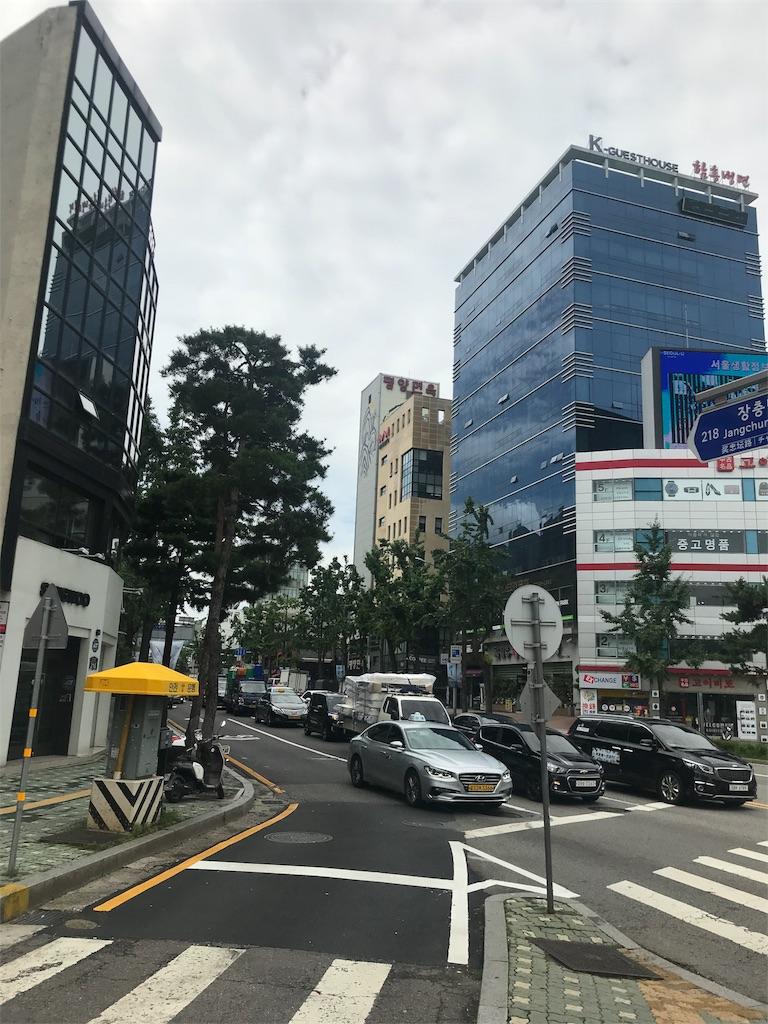 f:id:yokoyama-attax:20180703230805j:image