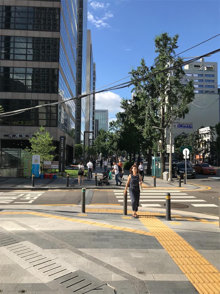 f:id:yokoyama-attax:20180703230809j:image
