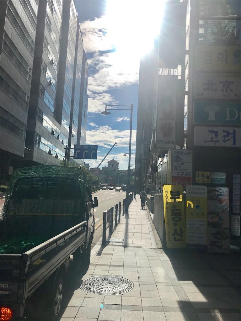 f:id:yokoyama-attax:20180703230831j:image