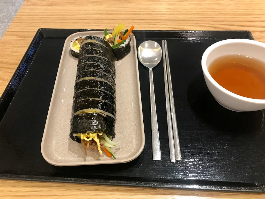 f:id:yokoyama-attax:20180704222815j:image