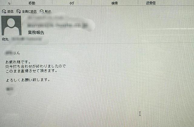 f:id:yokoyama-ben5:20170405091717p:plain