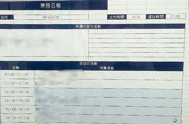 f:id:yokoyama-ben5:20170405092900p:plain