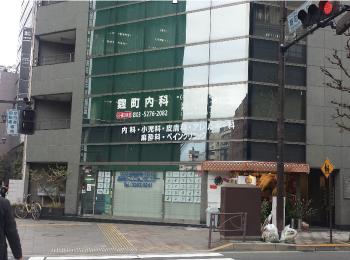 f:id:yokoyama-ben5:20170601213649p:plain