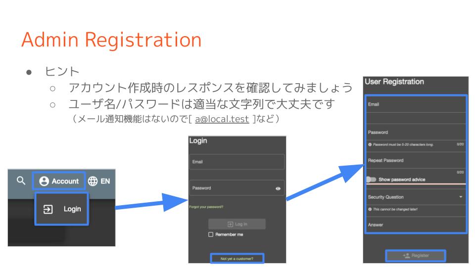 f:id:yokoyama0721:20201212123425p:plain