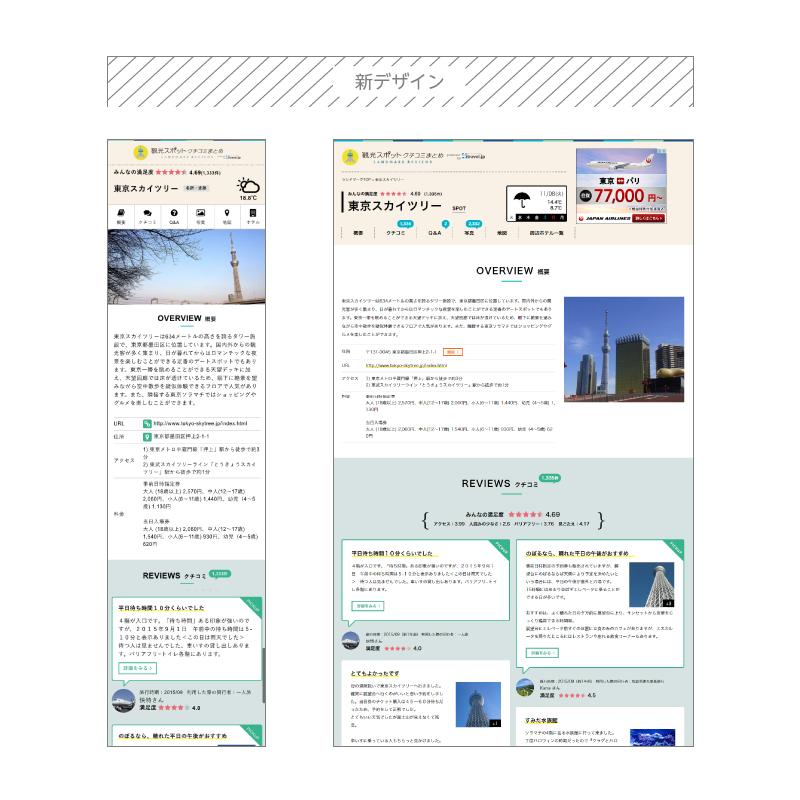 f:id:yokoyama_y:20161207190527p:plain