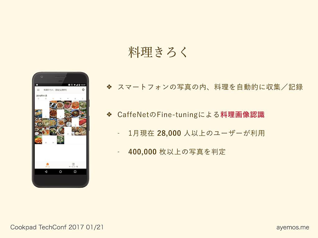 f:id:yokoyama_y:20170122205509p:plain
