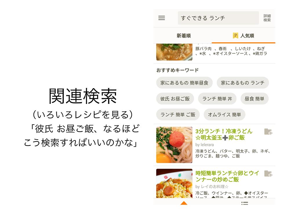 f:id:yokoyama_y:20170122210600p:plain