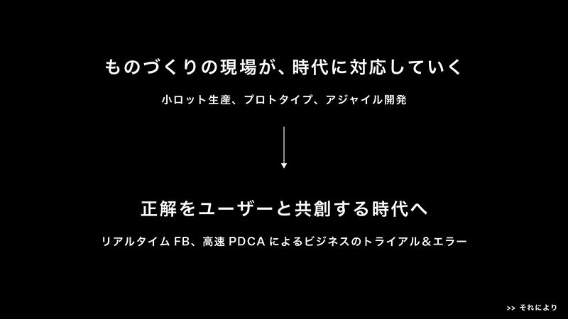 f:id:yokoyama_y:20170726085006p:plain