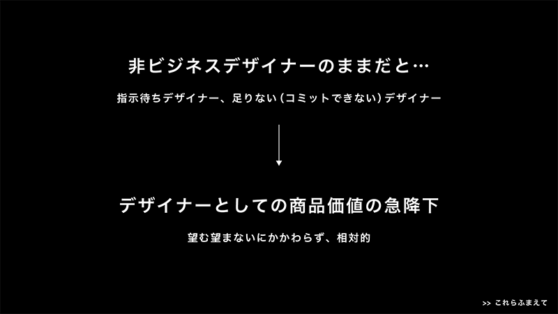 f:id:yokoyama_y:20170726085254p:plain