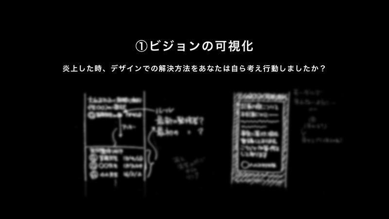 f:id:yokoyama_y:20170726085428p:plain
