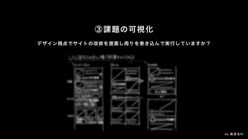 f:id:yokoyama_y:20170726085547p:plain