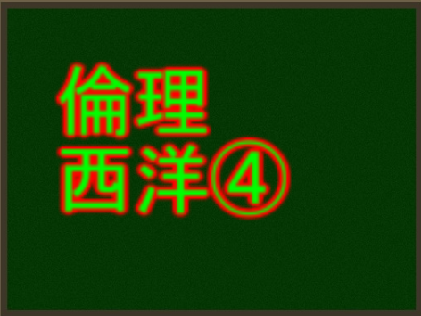 f:id:yokoyamayuta719:20170214132923p:plain