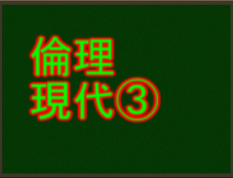 f:id:yokoyamayuta719:20170216015959p:plain