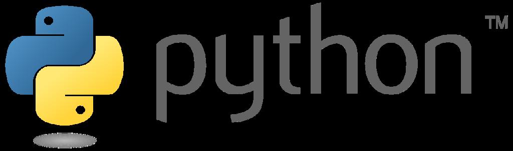 f:id:yokoyantech:20181012183231p:plain