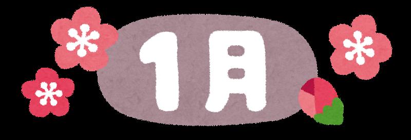 f:id:yokoyantech:20190209205739p:plain