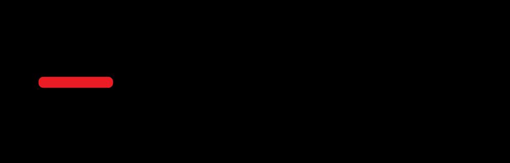 f:id:yokoyantech:20190308164352p:plain