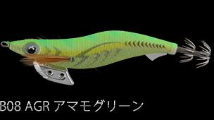 f:id:yokoyoko1111:20161118120829j:plain