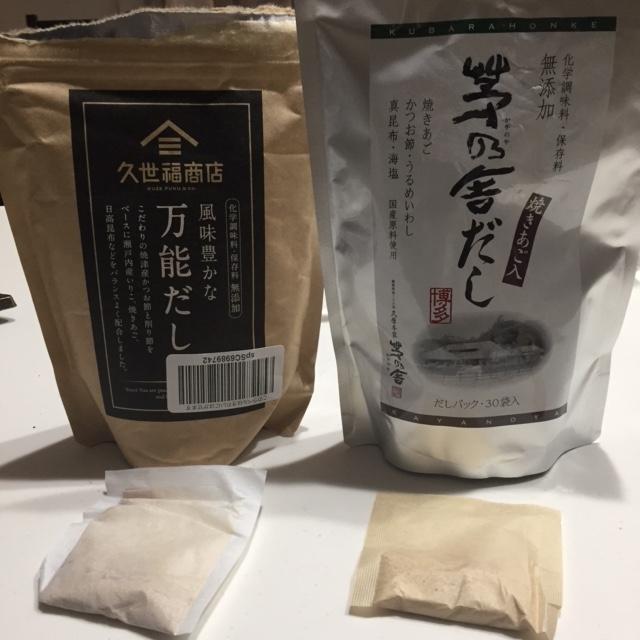 f:id:yokoyoko1111:20161201195647j:plain