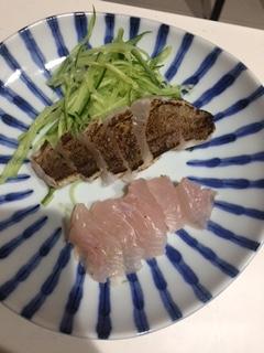 f:id:yokoyoko1111:20161202123247j:plain