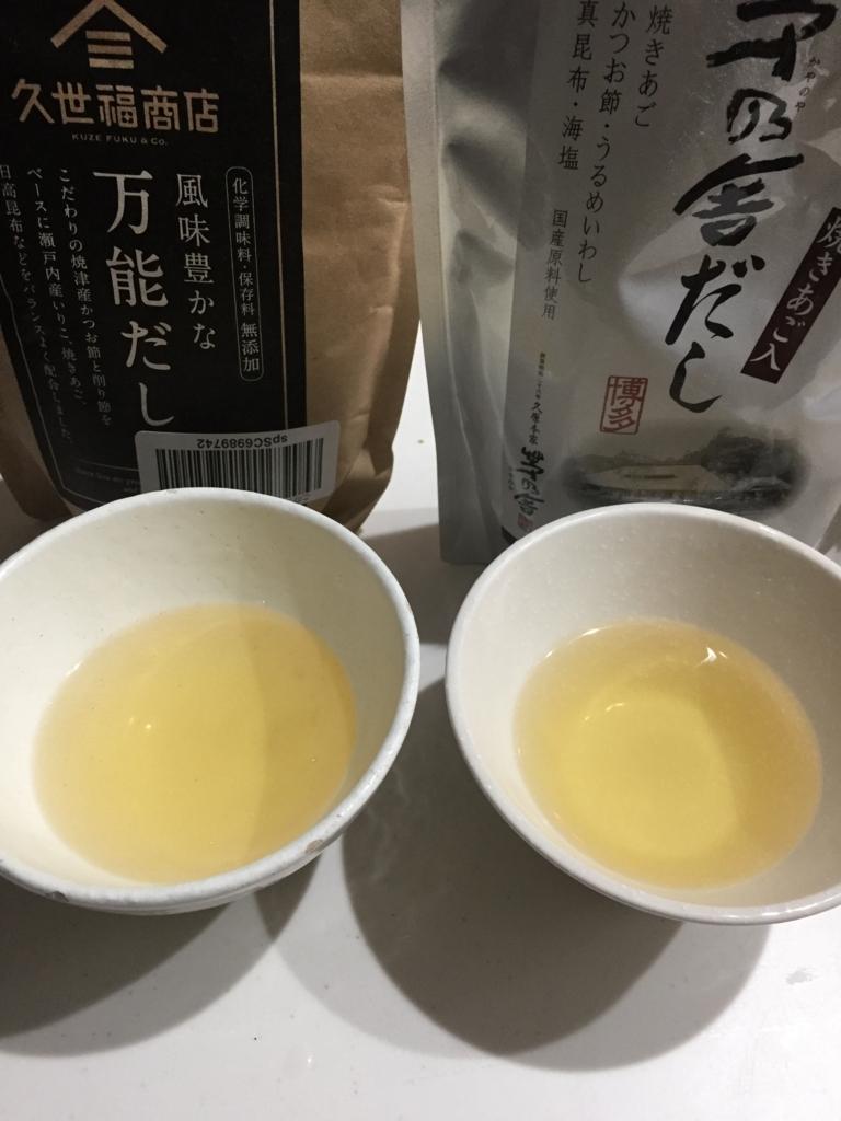 f:id:yokoyoko1111:20161205202954j:plain