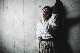 f:id:yokoyoko1111:20161218130330j:plain