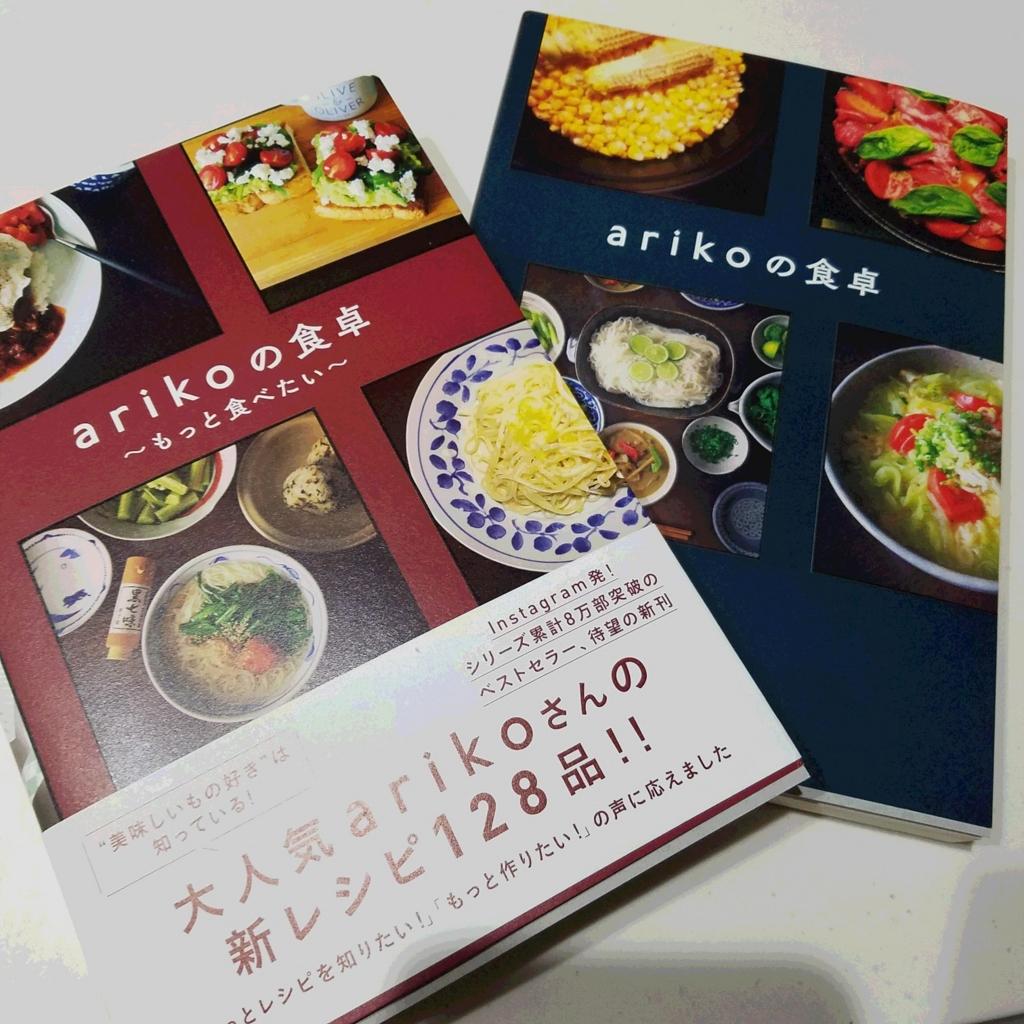 f:id:yokoyoko1111:20170107125834j:plain