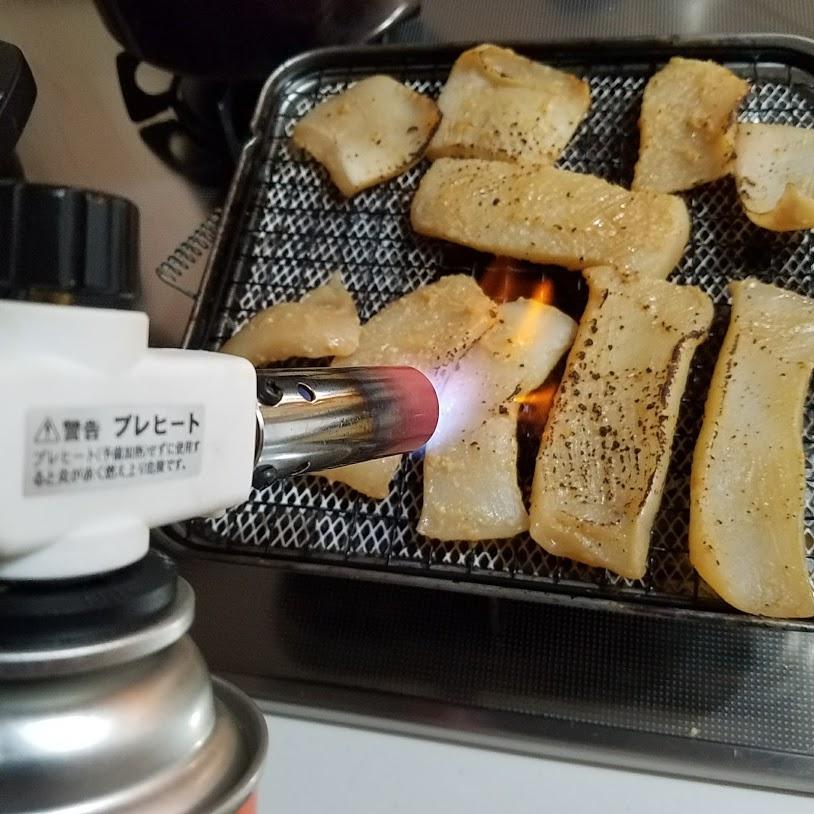 f:id:yokoyoko1111:20170612130806j:plain