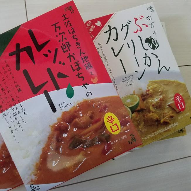 f:id:yokoyoko1111:20170624125754j:plain