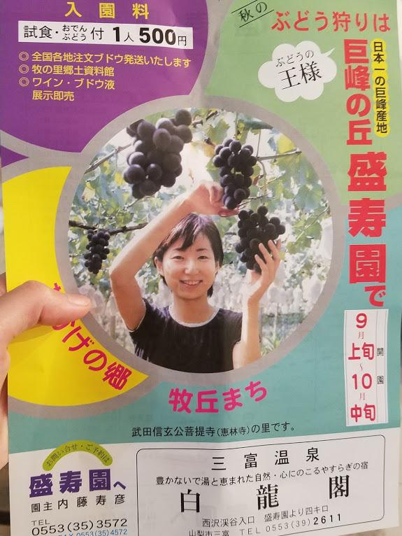 f:id:yokoyoko1111:20170916182243j:plain