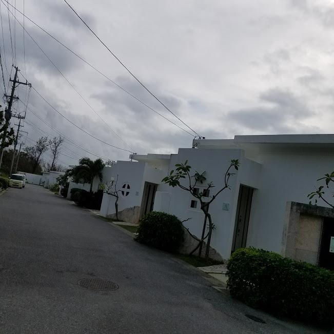 f:id:yokoyoko1111:20171119164449j:plain