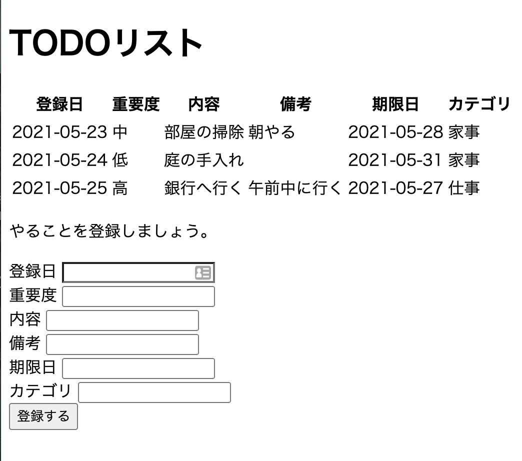 f:id:yokoyoko_115:20210530021706p:plain