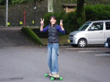 f:id:yokoyokoleaf:20081001222527j:image:w500