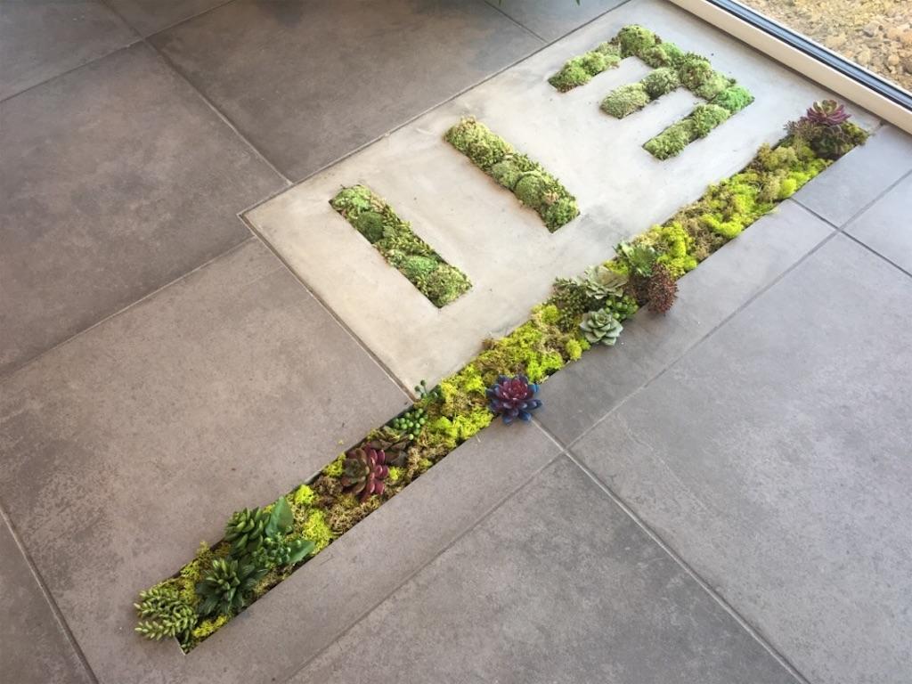 札幌で注文住宅の設計・施工を行うリヨ・デ・ホーム